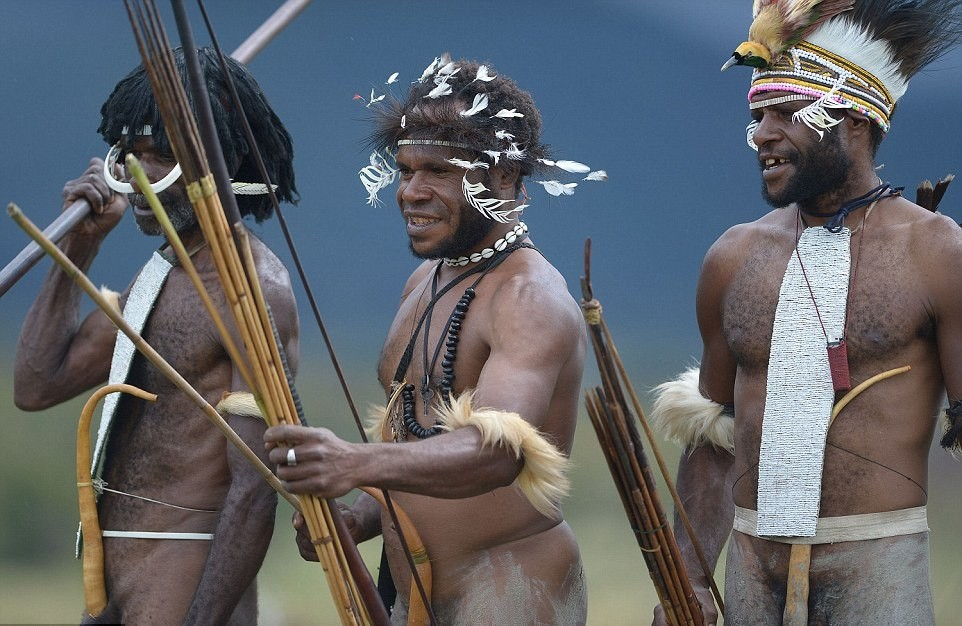 Женщины первобытных племен фото порно, секс в гостинице с уборщицей видео
