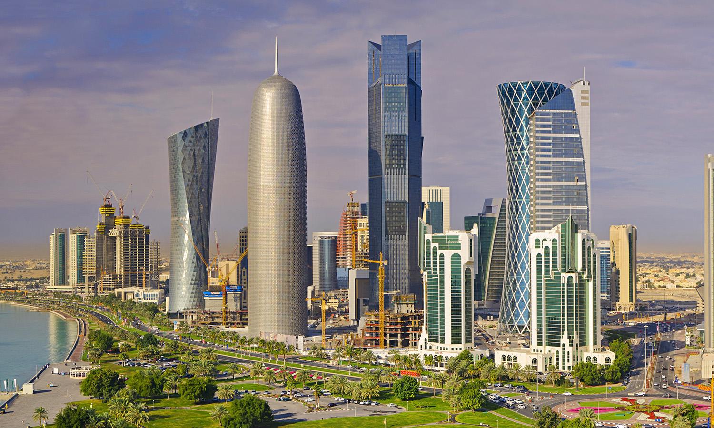 qatar-doha-24990.jpg