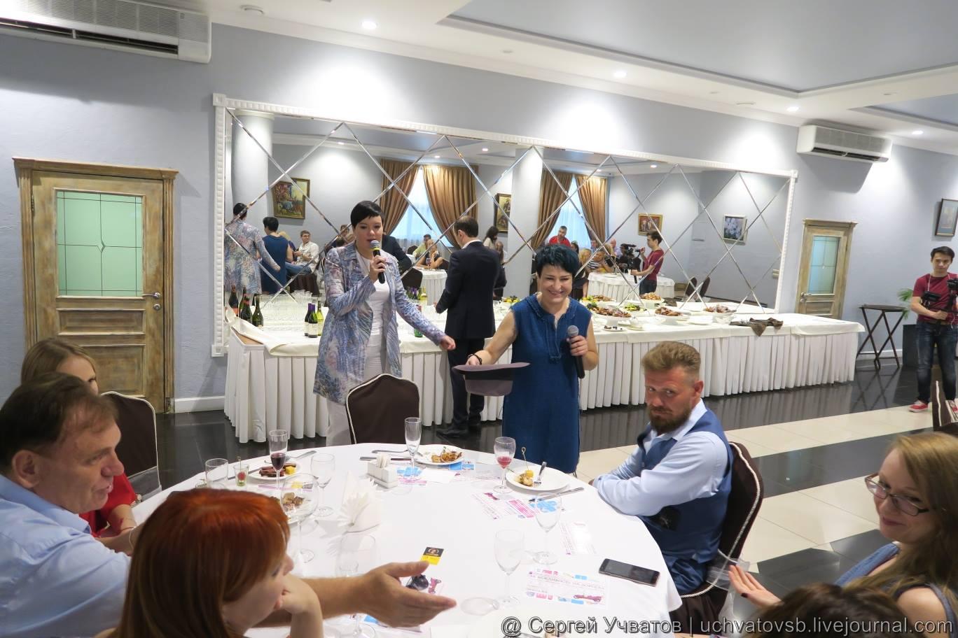 Бизнес идея магия белая магия в москве лечение алкоголизма