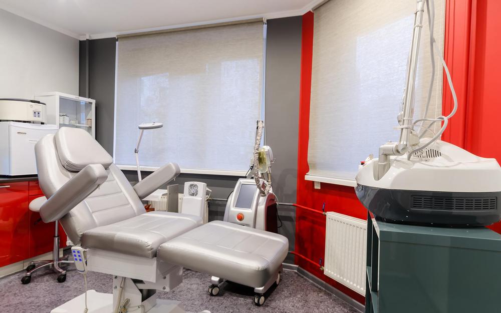 фото 5 Центра медицинской косметологии Марии Шутовой в Красногорске