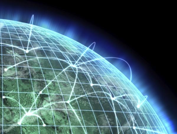 deep-web-Hidden-Wiki-—-интернет-которого-нет-песочница-665198