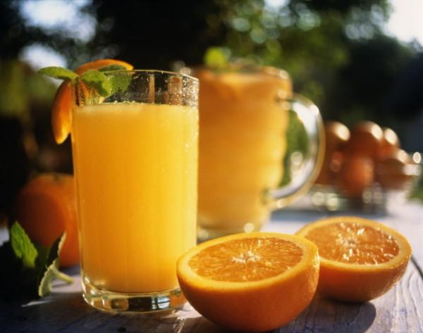 Апельсиновый-сок21
