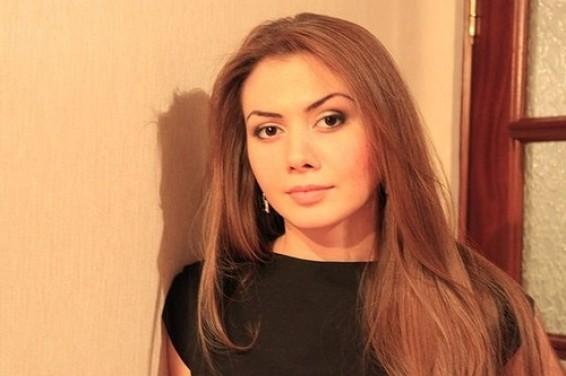 russkoe-porno-zashla-v-dush-etogo-syuda