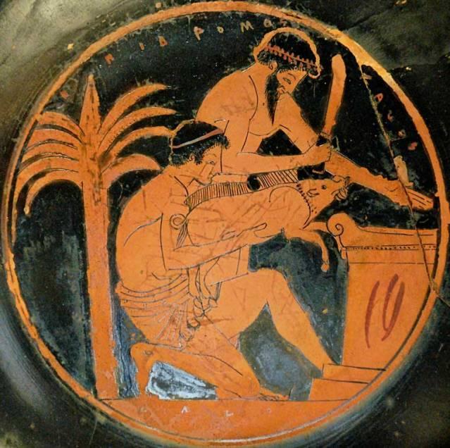 seksualnie-obryadi-drevney-gretsii