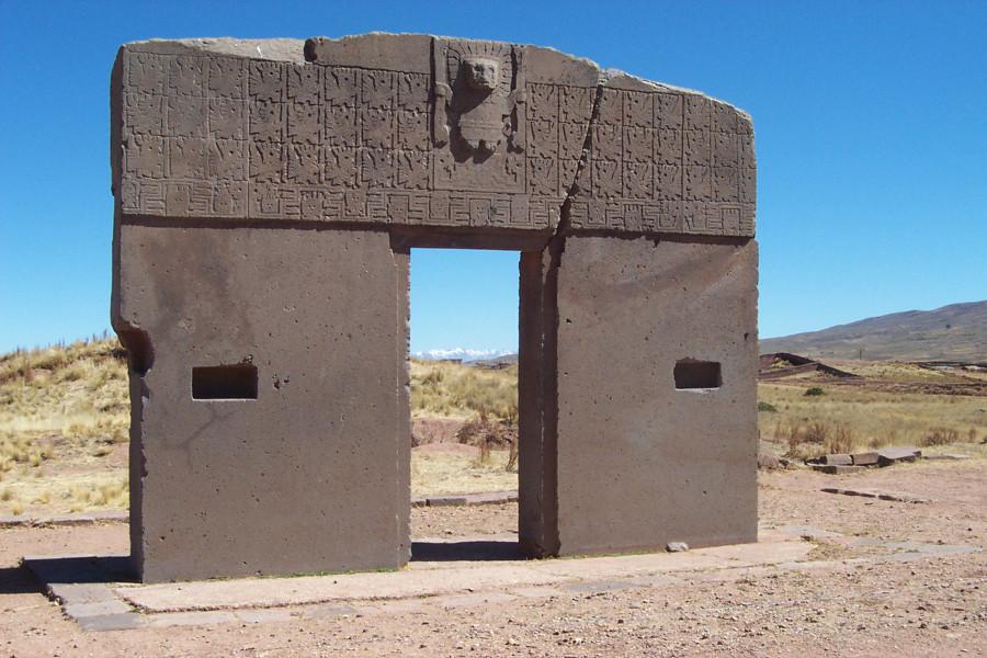 Tiwanaku0