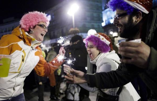 Новый_год_в_Испании