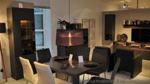 мебель holkamp