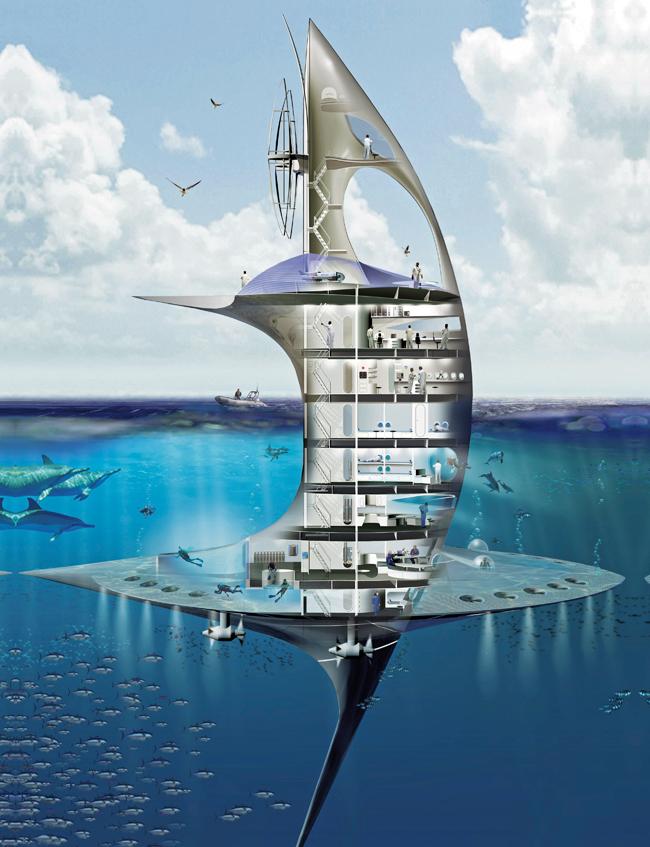 2011.11_arquitectura_submarina
