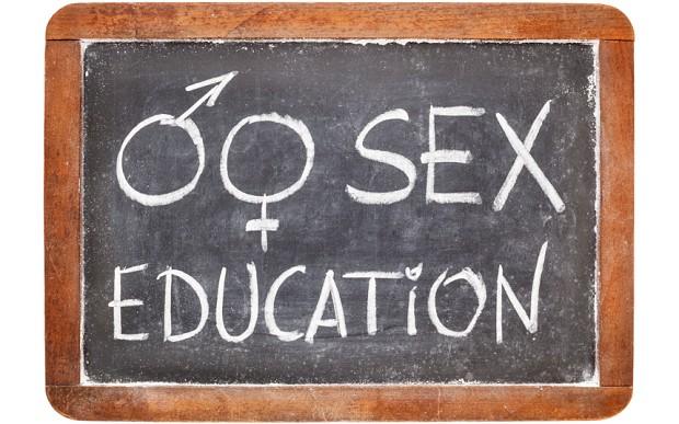 sex-education_2433736b