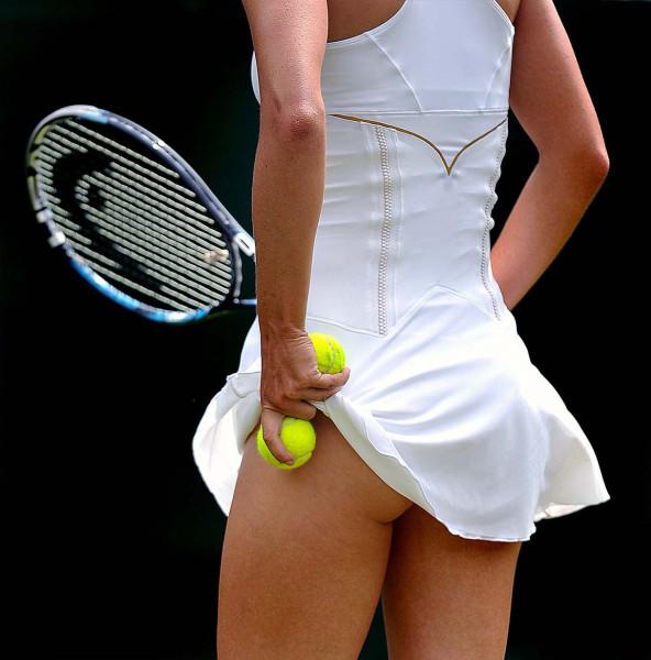 1309474291_tennis-5