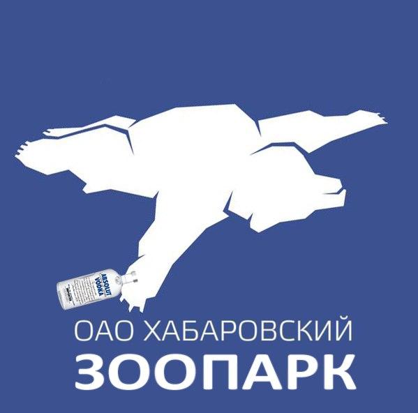 """В аэропорту Хабаровска не разминулись два самолета, - """"РИА Новости"""" - Цензор.НЕТ 1158"""