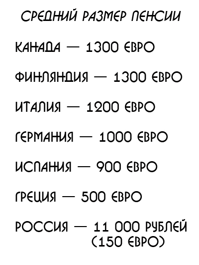 При цене на нефть $45 за баррель ежегодные потери российской экономики будут составлять $160 млрд, - глава Банка России - Цензор.НЕТ 4691