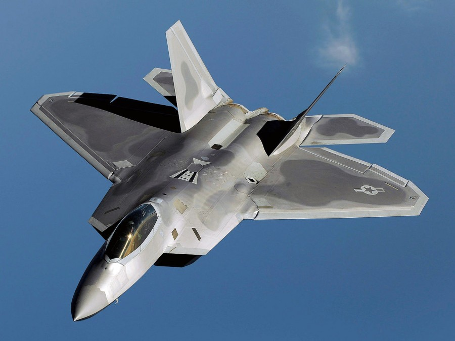 1280px-F-22_Raptor_edit1_(cropped)