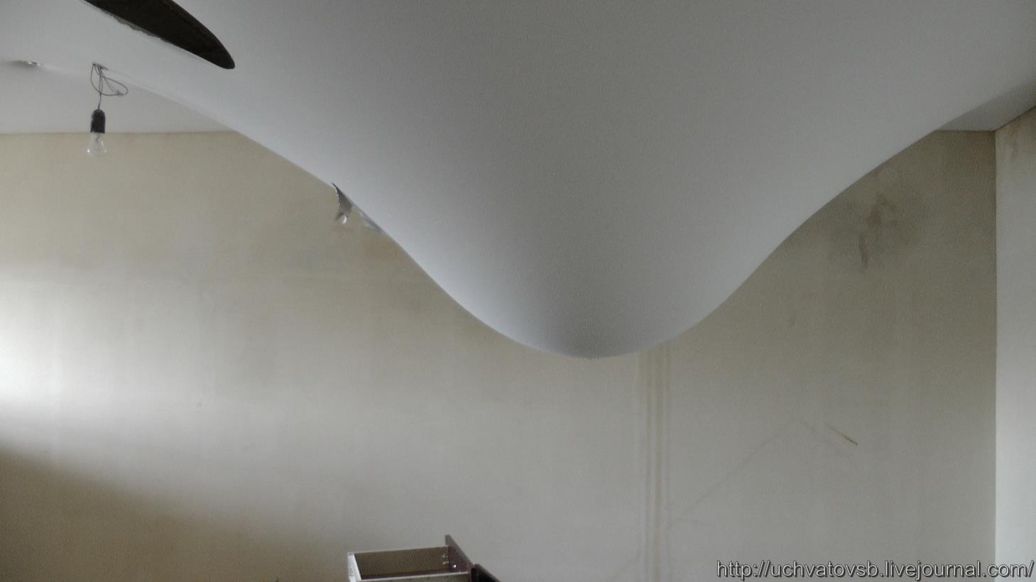 Сперма в потолок 2 фотография