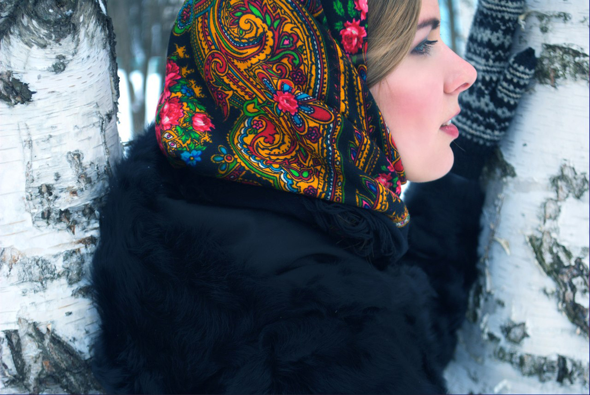 Секс русская и нерусский 7 фотография