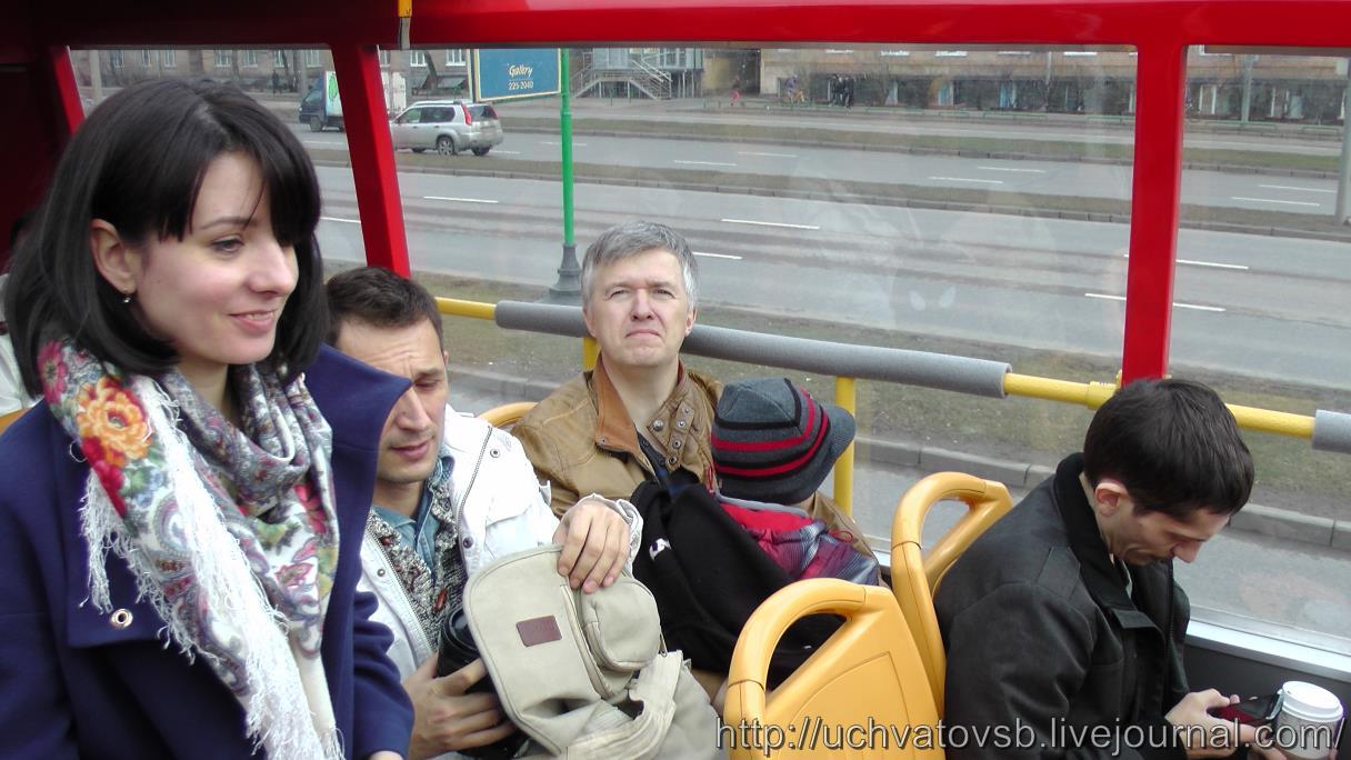 {турнир блогеров москва 2015}-80
