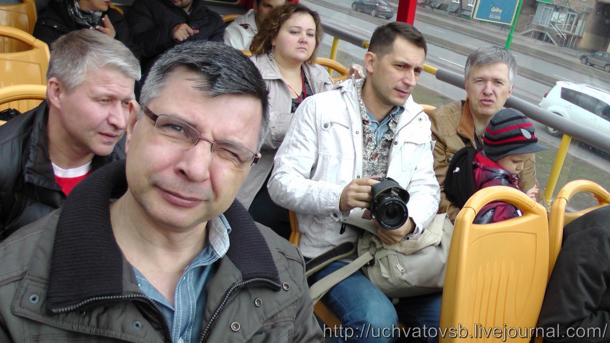 {турнир блогеров москва 2015}-83
