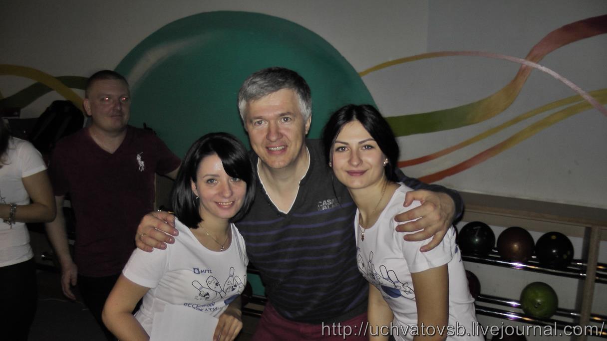 {турнир блогеров москва 2015}-56