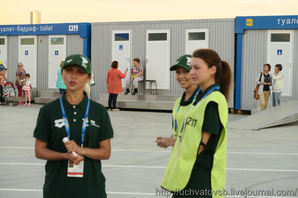 {казань - спорт - девушки и samsung}-472