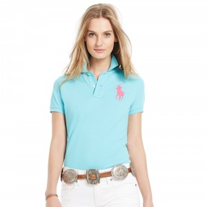skinny-fit-big-pony-polo-shirt.jpg