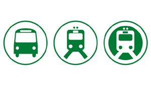 ctmam-logo