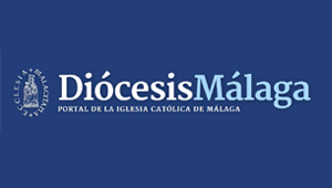 diocesismalaga-logo