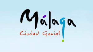 malaga-turismo-logo