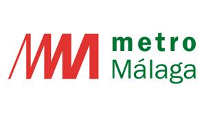 metro-malaga-logo