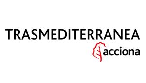 trasmediterranea-logo