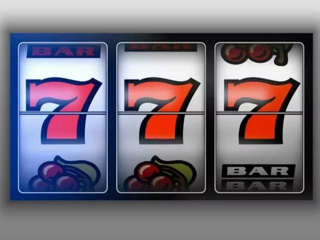 Игровые автоматы вулкан для андроид скачать бесплатно