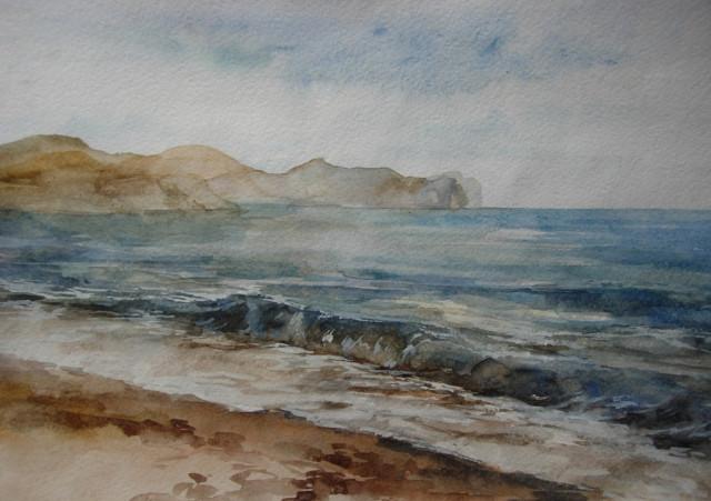 20х29 2012г 50 у моря