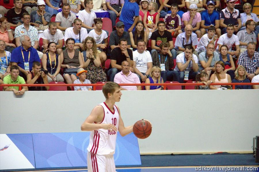 Basket_9