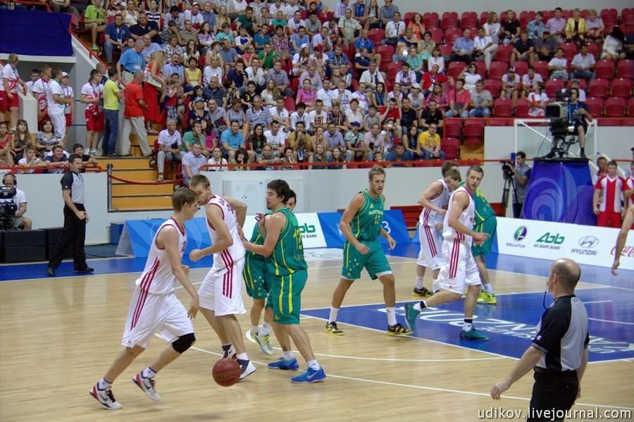 Basket_10