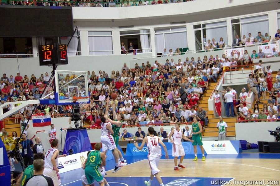 Basket_16
