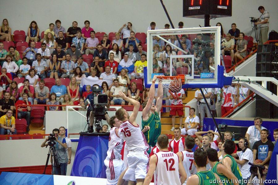 Basket_32