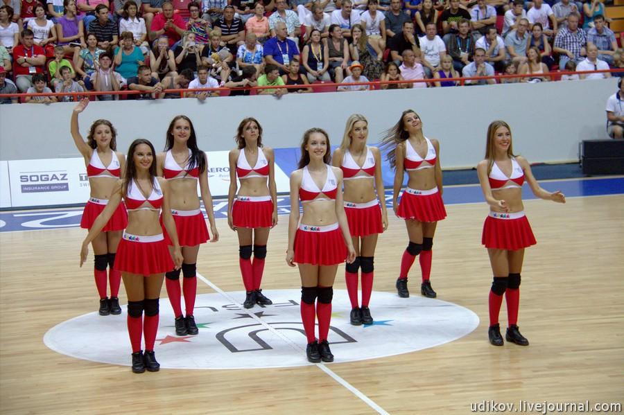 Basket_33