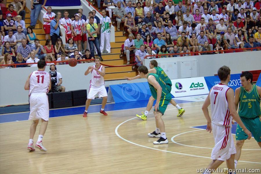 Basket_18