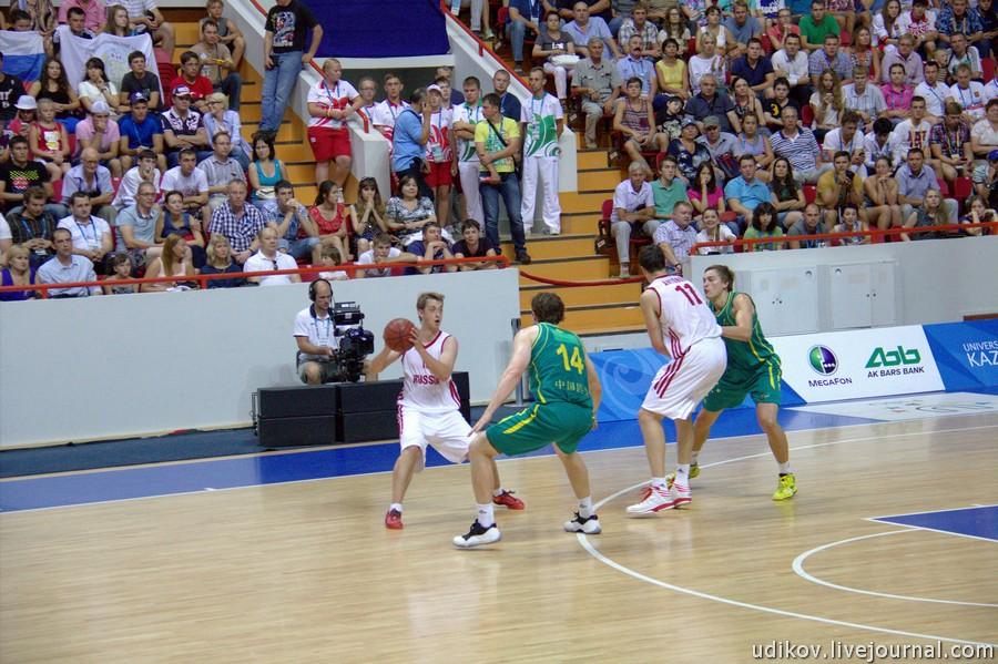 Basket_19