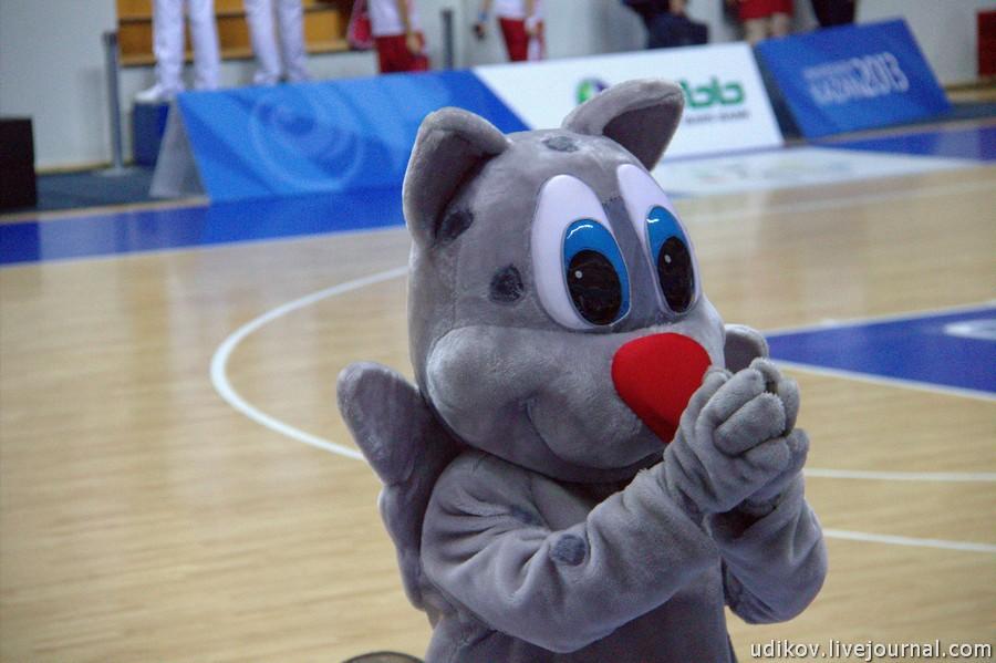 Basket_20