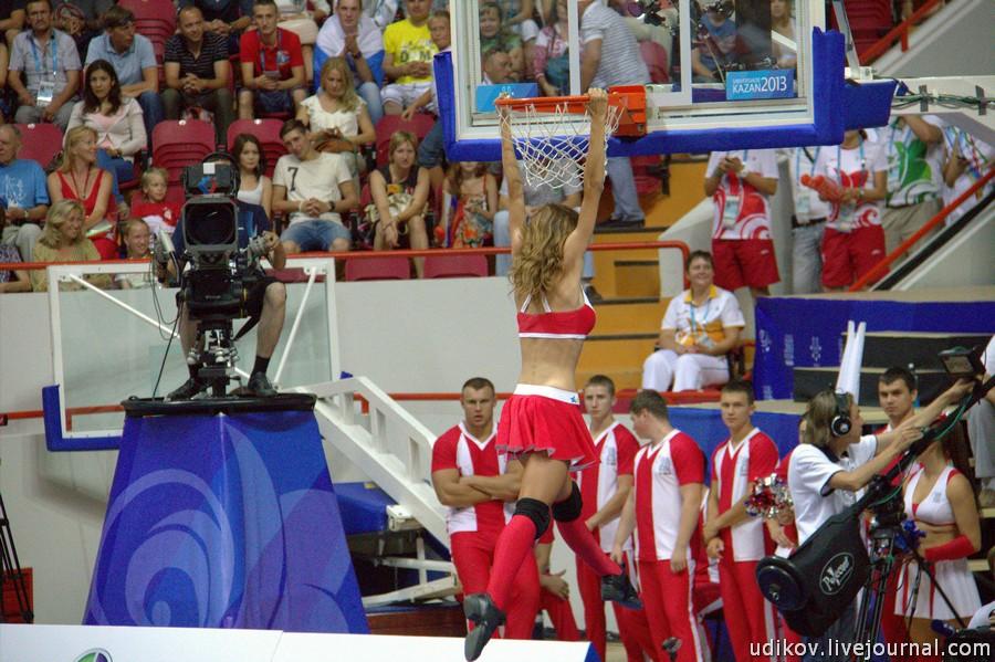 Basket_25