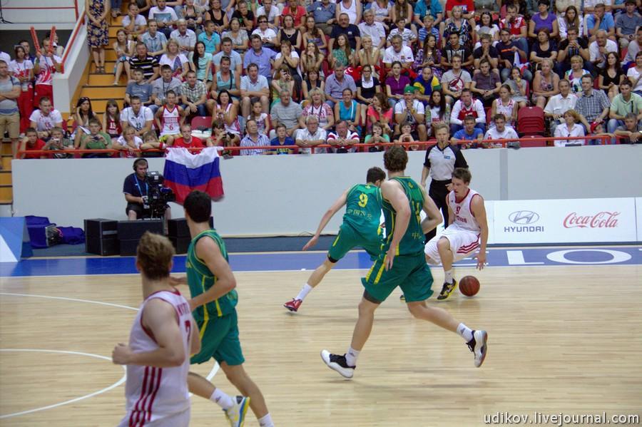 Basket_27