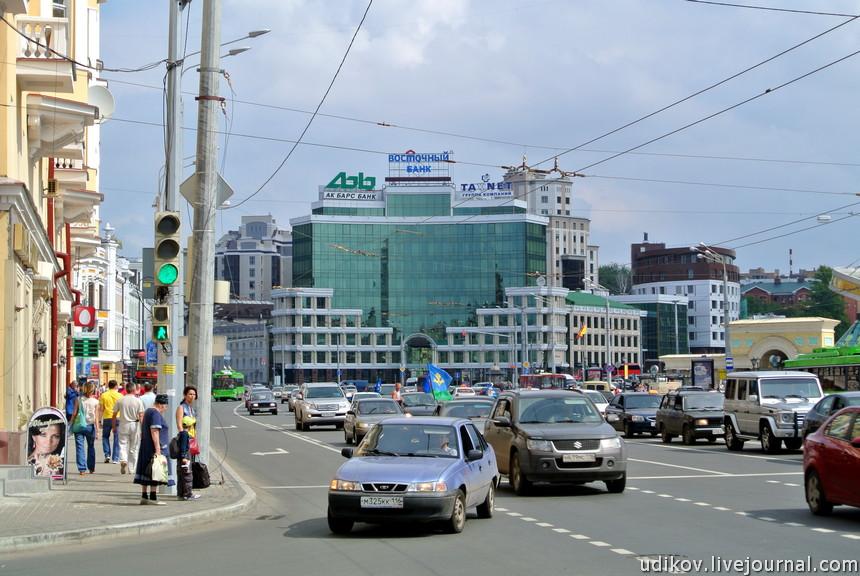 2_Kazan_street