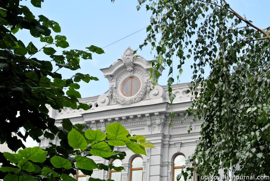 6_Kazan_street