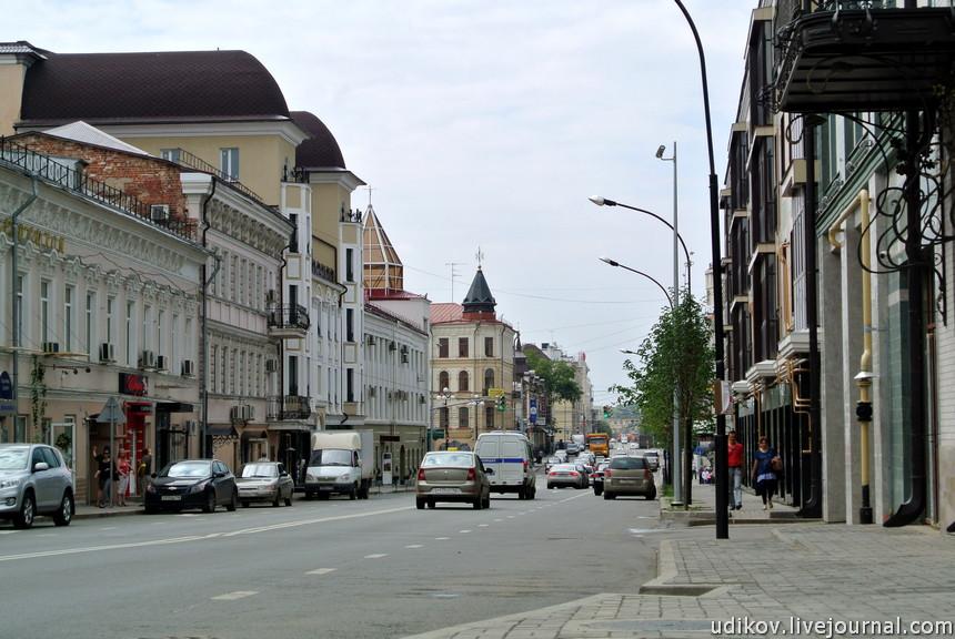 9_Kazan_street