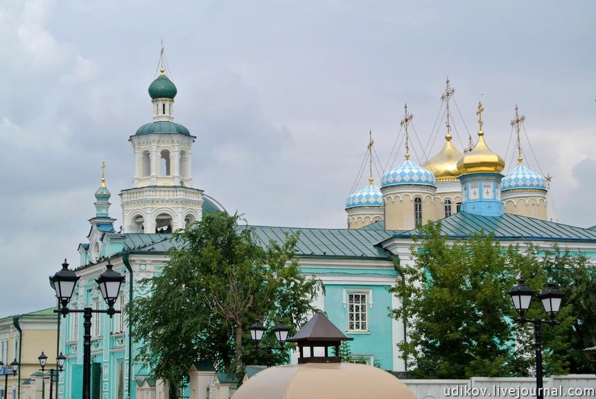 10_Kazan_street