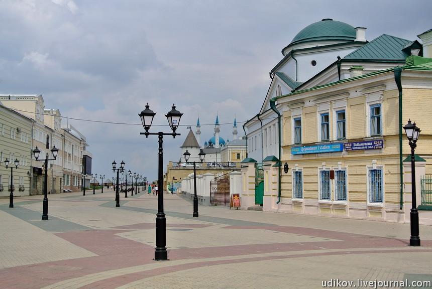 12_Kazan_street