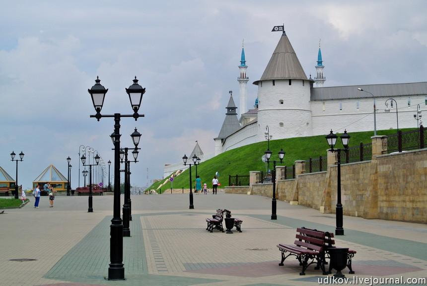 15_Kazan_street