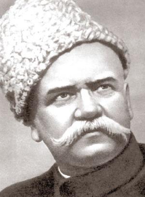 Gylyarovsky