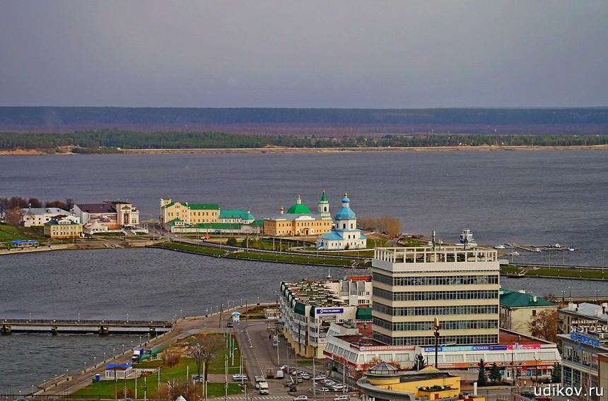 Cheboksary_1