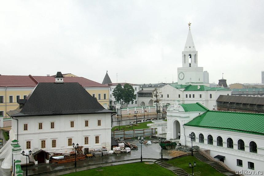 Kazan_Blog_Tour_1127